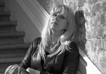 «МК в Калмыкии» требует найти виновных в гибели журналиста Ирины Славиной