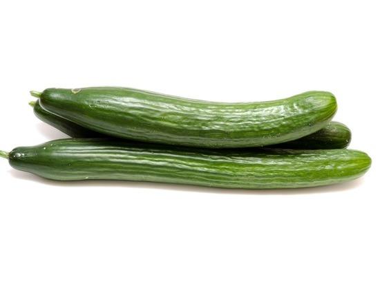 Устранять последствия эксперимента пришлось московским хирургам – овощ застрял глубоко в теле