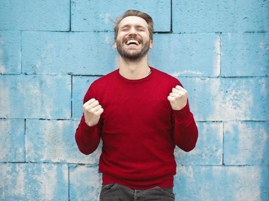 Павел Глоба: Вселенная эти знаки с 5 по 15 октября одарит счастьем
