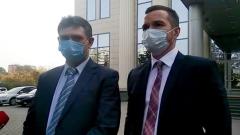 Адвокат сестер Хачатурян рассказал о перенесении слушаний