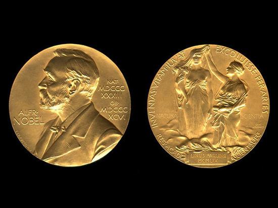 Нобелевскую премию по медицине дали за открытие вируса гепатита С