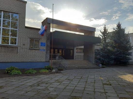 Михаил Ведерников взял под личный контроль ситуацию с великолукскими школьниками
