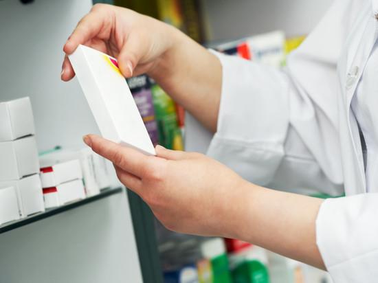 Лекарства в Чувашии проходят двойную проверку