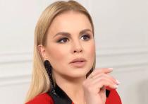 Анна Семенович объявила о заболевании коронавирусом: не чувствует вкус