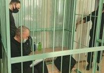 Бывший руководитель аппарата правительства Хакасии получил 16 лет строго режима