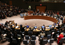 Бывший руководитель Организации по запрещению химического оружия (ОЗХО) Жозе Бустани не смог выступить с докладом на заседании Совета Безопасности ООН, против его выступления проголосовали Великобритания, Бельгия, Эстония, Франция, Германия и США