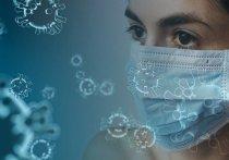 Кузбасс оказался лидером по наименьшему числу заразившихся коронавирусом