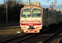Три человека погибли за минувшие сутки в Москве на железной дороге