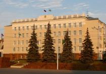 Два чиновника уфимской мэрии попались на взятке в 10 млн рублей