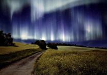 Специалисты, представляющие лабораторию рентгеновской астрономии Солнца ФИАН пришли к выводу, что в период с 21 по 25 мая Землю может ожидать несколько магнитных бурь, одна из которых, вероятно, станет мощнейшей с начала года