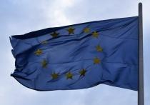 Карабах призвал Совет Европы воздействовать на Азербайджан