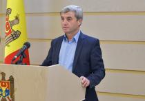 Корнелиу Фуркулицэ: Молдове необходимо ответственное управление