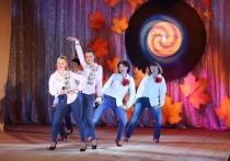 Серпуховская эстрадно-вокальная группа победила во Всероссийском телевизионном конкурсе