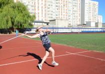 На Ставрополье обсудили реализацию регпроекта «Спорт – норма жизни»