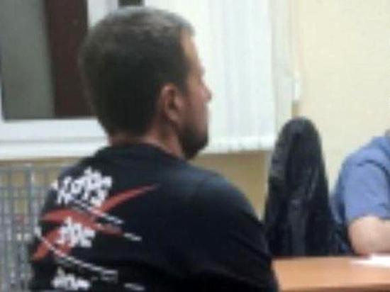 Задержан ухажер таинственно исчезнувшей в Севастополе студентки