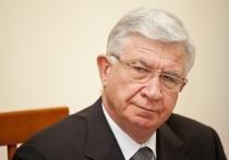 Депутат Госдумы вместе с председателем Совета Адыгеи обсудил позитивные изменения в Республике