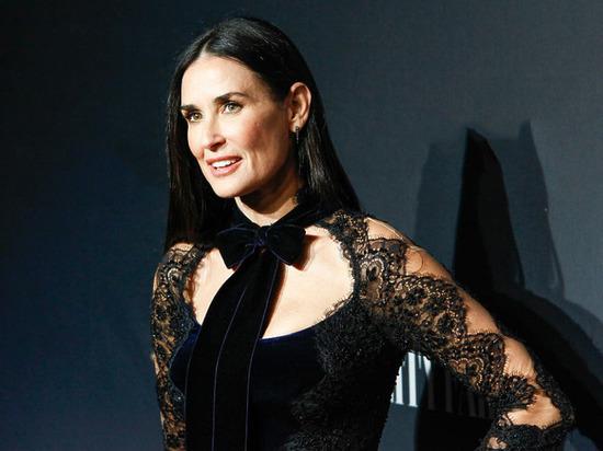 Пост голливудской звезды вызвал неоднозначную реакцию фанатов