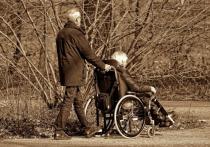 В Рязанской области расширят перечень социальных услуг для пожилых и инвалидов