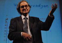 «Черные дыры» Нобелевки: англичанину «помог» получить премию советский астрофизик