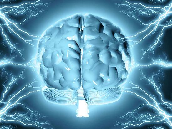 Германия: Эксперты выявили нарушения в головном мозге у переболевших Covid-19