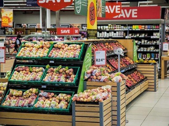 Какие продукты в России станут дороже к зиме