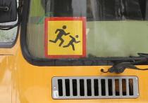 Правительство РФ поставило точку в многолетней эпопее вокруг требований к автобусам для перевозки детей
