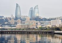Объяснился парадокс с поддержкой Азербайджана Израилем