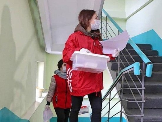 В Иванове работают «горячие» линия по вопросам коронавируса