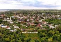 В Козьмодемьянске проведут модернизацию коммунальной инфраструктуры