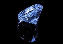 Алмаз в 102 карата ушел с молотка всего за $ 15,7 млн