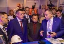 На Сахалине завершилась международная конференция «Нефть и газ»