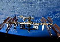 Международная космическая станция: история и перспективы