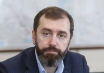 Проект федерального бюджета на 2021-2023 годы обсуждается в Совете Федерации с участием регионов РФ