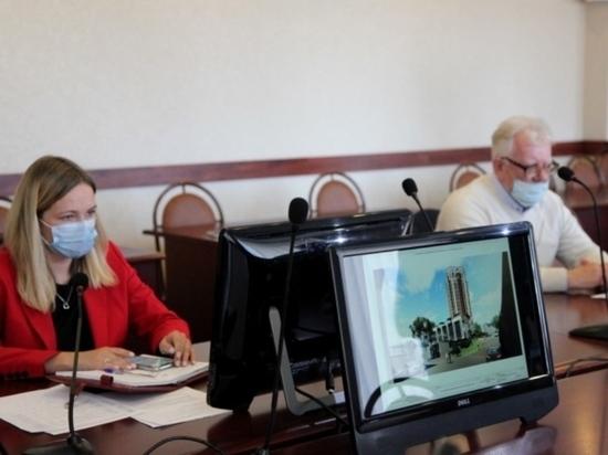 Новый медицинский диагностический центр появится в Иванове
