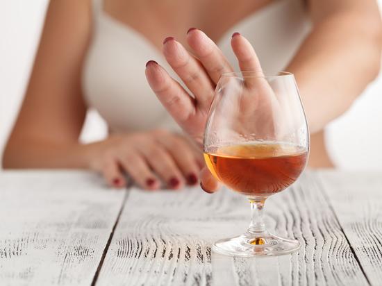 Ивановцы на работе не злоупотребляют спиртным