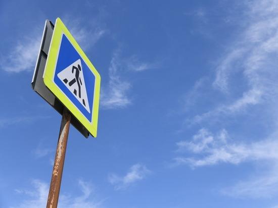 В Советском районе Волгограда появится маршрут № 52а