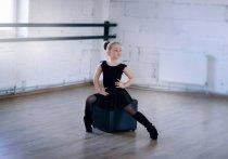 В Серпухове решили провести фестиваль-конкурс хореографического искусства