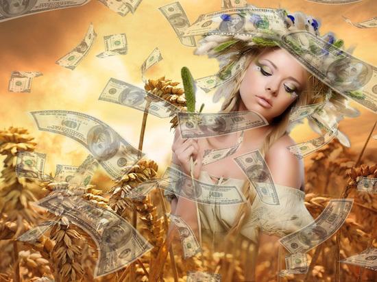 Астрологи предсказали, кому выпадет «сектор ПРИЗ» с 10 по 20 октября