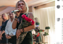 Одна из подруг певицы Татьяны Овсиенко заявила журналистам, что артистке срочно требуется помощь
