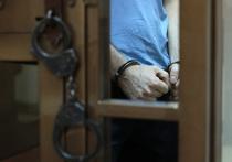Своеобразный магазин по торговле должностями открыл в управлении ведомственной охраны Минтранса прикомандированный секретный сотрудник ФСБ