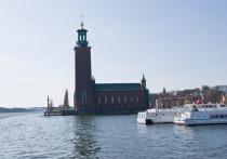 В среду, 7 октября, представители Королевской шведской академии наук огласили в Стокгольме решение о присуждении Нобелевской премии по химии за 2020 год