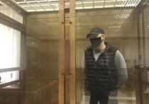 Криминального авторитета Шалву Озманова по кличке Куся (Кусо), которого называют самым молодым вором в законе, Мосгорсуд приговорил к 11 годам лишения свободы