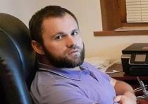Первое заседание Высшего земельного суда по делу об убийстве бывшего чеченского полевого командира Зелимхана Хангошвили состоялось в Берлине в среду, 7 октября