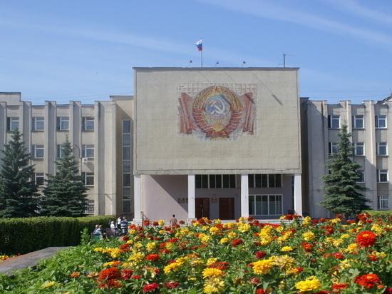 Андрей Чертков стал и.о.главы Кстовского района