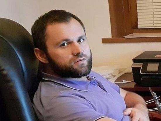 Вадиму Соколову грозит тюремное заключение, а Москве – новые санкции
