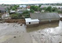 Правительство Кику выделило 1,8 млн леев пострадавшим от наводнения в Гагаузии
