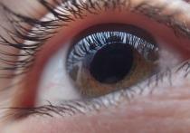 Врач назвал шесть заболеваний, которые могут быть причиной потери зрения
