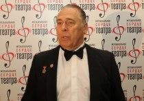 Выдающийся оперный певец Владислав Пьявко скончался на восьмидесятом году жизни