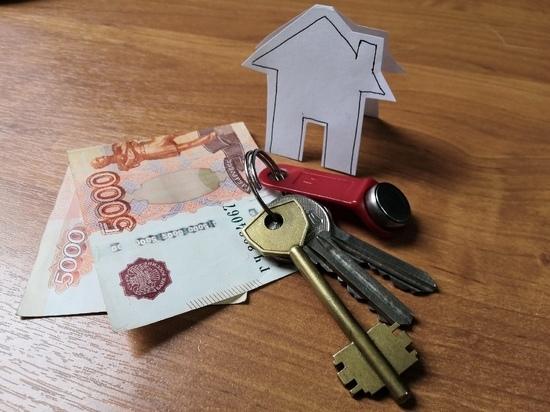 Деньги, полученные по программе губернатора «Земельный сертификат», можно потратить на покупку жилья или оплату ипотеки