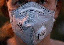 Исследование показало, что почти 90% пациентов, инфицированных коронавирусом, не имеют ни одного из трех контрольных симптомов во время тестирования